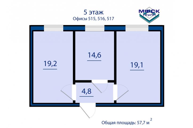 515-516-5172-820x547.jpg
