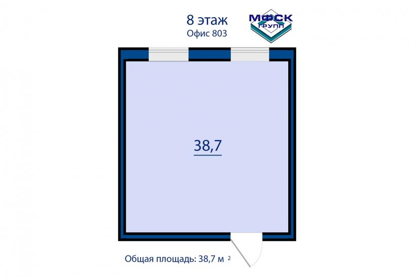 8032-820x547.jpg