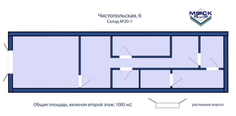 Sklad_20-11-820x406.jpg