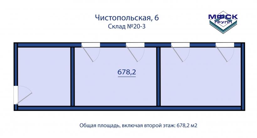 Sklad_20-31-820x439.jpg