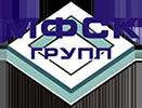 МФСК-групп